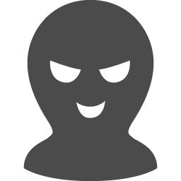 火災保険でリフォーム トラブル続出 小田原市の保険代理店f I S エフアイエス からお伝えする保険の豆知識