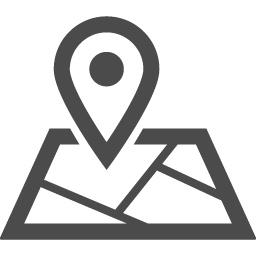 自転車保険の加入義務化 小田原の保険代理店f I S エフアイエス からお伝えする保険の豆知識
